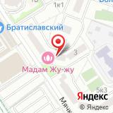 Zava.ru