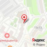 ООО Городской медицинский центр