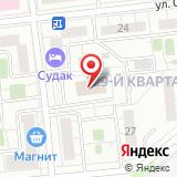 ООО КРИСМАР-ММ