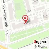 Bawi.ru