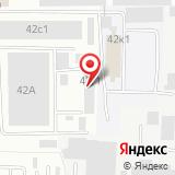ООО Комплекс Радиомонтаж