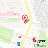 ООО Мегапул