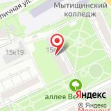 ТФОМС МО