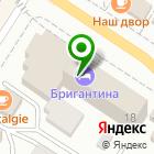 Местоположение компании Адвокат Колосова В.М.
