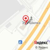ООО Центр изготовления памятников