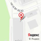 ООО Конструктор Стали
