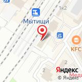 Евразия-Центр