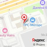 ООО ТРС-Моторс