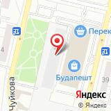 ООО КБ ДС-БАНК