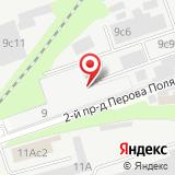ООО Домострой-Н