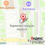 Совет депутатов городского округа Домодедово