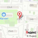 Московская служба психологической помощи населению