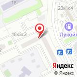 Продовольственный магазин на Братеевской