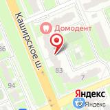 Нотариусы Голенцов С.В.