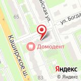 Адвокатский кабинет Черковой И.В.