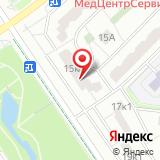Клиника доктора А.В. Ушакова
