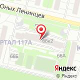 Муниципалитет внутригородского муниципального образования Кузьминки