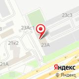 ООО Компаньон-Строй
