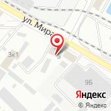 ООО Юг Бизнес Центр