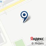 Компания МосГеоТрансСтрой на карте