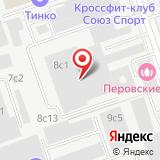 ООО Гринвич Ипотека