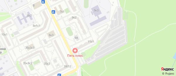 Анализы на станции метро Алма-Атинская в Lab4U