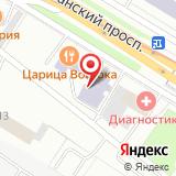 Car-Radar.ru