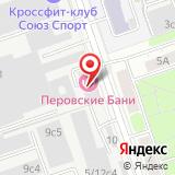 ООО БиС Компани