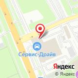 ЗАО Домодедовский Автосервис