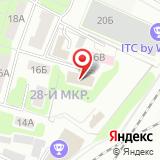 Мировые судьи Мытищинского района
