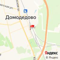 Ателье на Корнеева