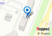 Шел-лак.рф на карте