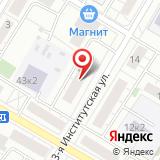 ЗАО Инвестиционный Банк Финам