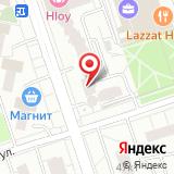 Московский 23-й отряд ФПС по