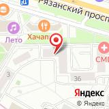 8-ya.ru