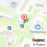 Магазин продуктов на ул. Фёдора Полетаева, 19а