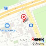 Городская клиническая больница №60