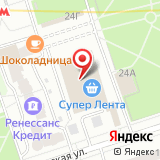 Выкуп-Авто.ру