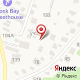 ООО Наяда-Индастриал