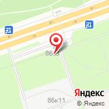 Научное общество гастроэнтерологов России