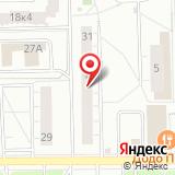 Библиотека им. Д.А. Лихачева
