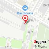 Храм-часовня Святой блаженной Ксении Петербургской на Кузьминском кладбище