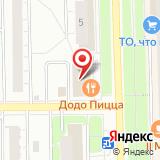 Шиномонтажная мастерская на Уральской