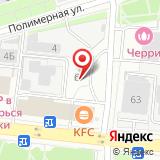 Eka-drive.ru