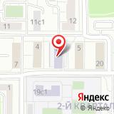 Детская музыкальная школа им. Н.Н. Калинина