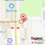 ООО КБ Риал-кредит