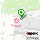 Местоположение компании СМАРТ-ГРУПП