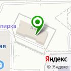 Местоположение компании Vipparik.ru