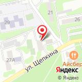 Расчетно-аналитический центр Старооскольского городского округа