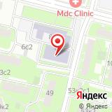 Московская международная гимназия